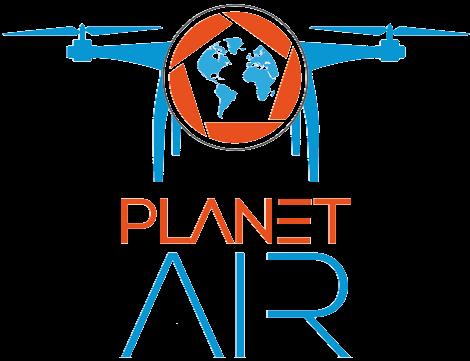 Planet Air